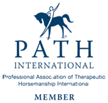 path_logo