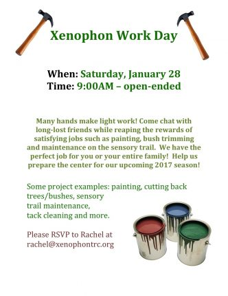 xenophon-work-day-1_17